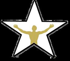 logostar.png
