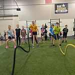 youth ropes.JPG