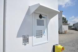 Fuel Storage Everlink unit