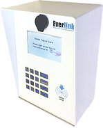 Everlink AFM Fuel Management by Kiatronics