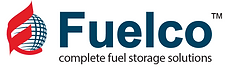 Fuelco logo png.png