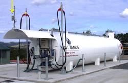Everlink Fuel Management