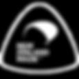 Buy-NZ-Made-Logo-Vector-Main-(TM).png
