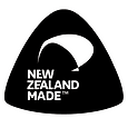 Buy-NZ-Made-Logo-Vector-Main-(TM).png