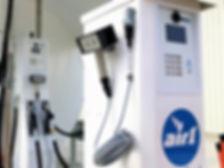 Everlink AFM Fuel Management System