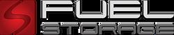 Fuel Storage Ltd