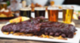 Ribs and beer.jpg