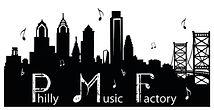 Philly Music Factory Logo.jpg