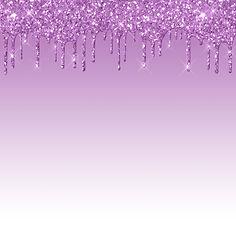 dripping glitter_0012_13.jpg