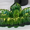 Thumbnail: Large Leaf Ashtray