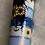 Thumbnail: Sunflower Blues Stainless Steel Tumbler