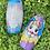 Thumbnail: Floppy Ears Easter Bunny Egg Tumbler