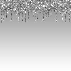dripping glitter_0001_2.jpg