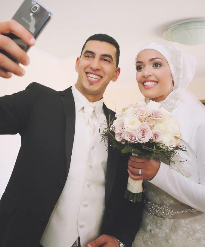 Fatima 7_edited