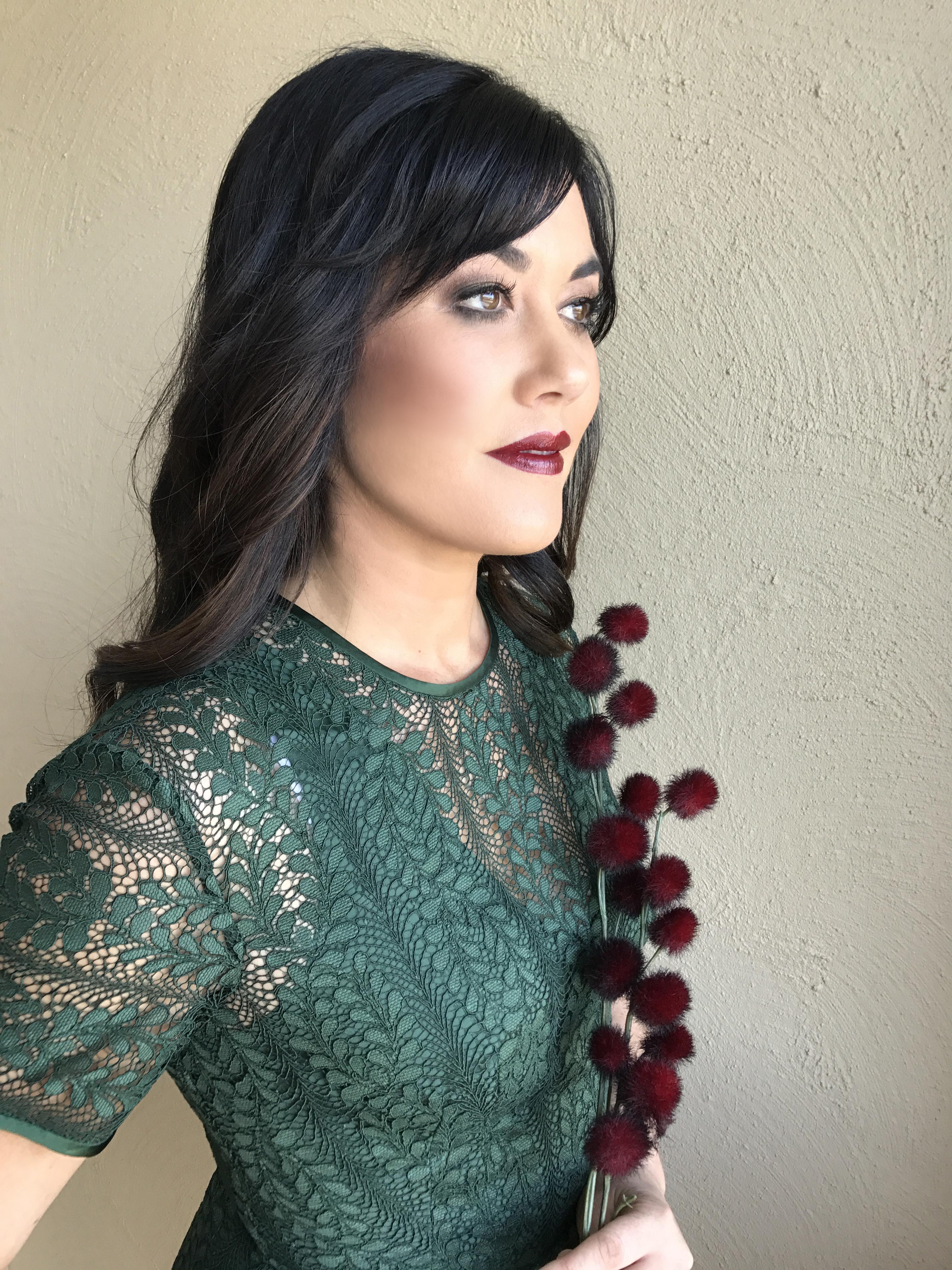 sarah.1