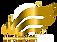 Logo oficial mastered dorados_Mesa de trabajo 1 copia_edited.png