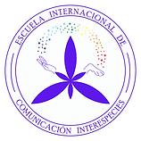 Logo escuela para web con violeta.png