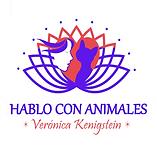 logo HCA para web con violeta.png