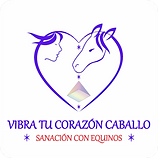 Logo VTCC para web VIOLETA.png