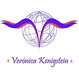 Logo VK para web violeta.png