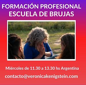 FORMACIÓN PROFESIONAL.png