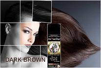 Temporary hair Spray color 100ml