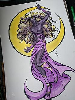 Sage Moon.jpg