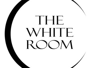 The White Room Community Forum
