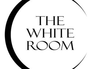 The White Room Community Forum