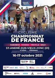 FranceCyclisme2021_A4-01.png