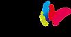 logo_Handisport_horiz-01.png