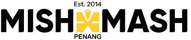 MM Logo Horizontal Yellow.jpg