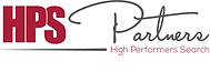 HPS Logo High performers Search.png