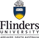 Flinders International (A-SA) vertical l