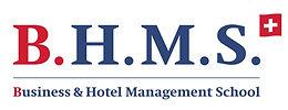 BHMS Logo.jpg