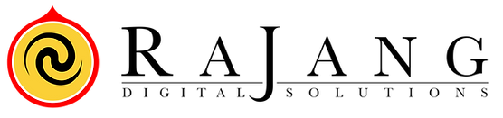 rajang-white (clear logo with no shadow)