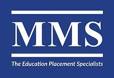 Logo_MMS2019-01.jpg