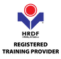 Logo-HRDF-Registered-Training-Provider_e
