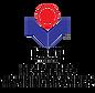 Logo-HRDF-Registered-Training-Provider_e