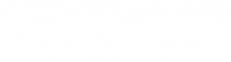 SierraStichcraftLogo_Black (1).png