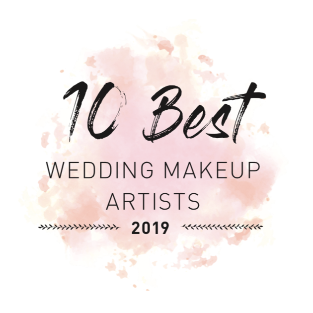 Thank you very much All About Wedding for the award!