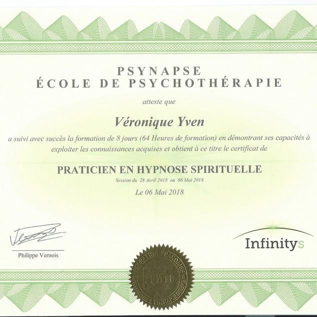 HYPNOSE SPIRITUELLE.jpg