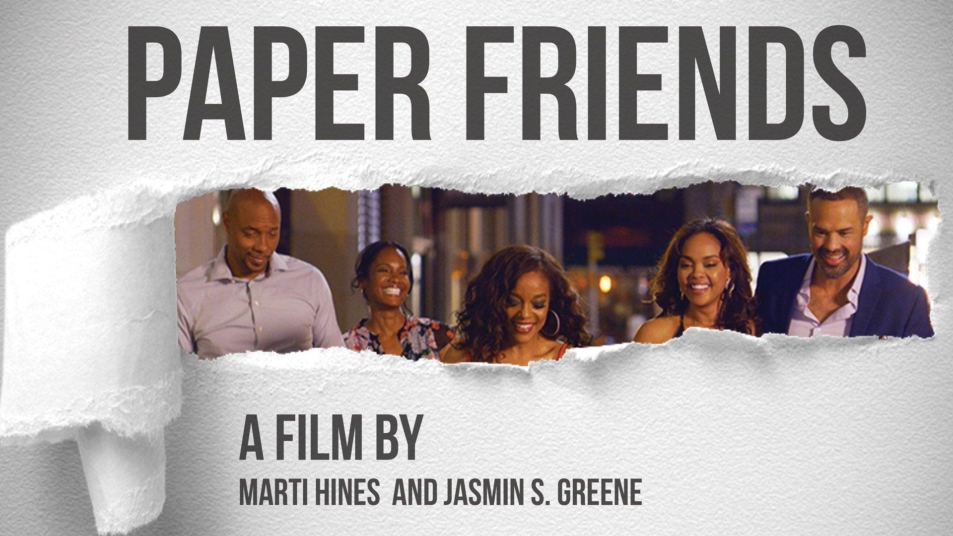 paperfriendsgraphic