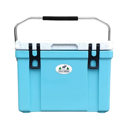 Chilly Moose 25L Ice Box