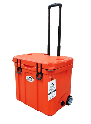 Chilly Moose 35L Ice Box