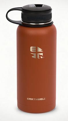 Kewler 32oz with Bottle Opener Lid