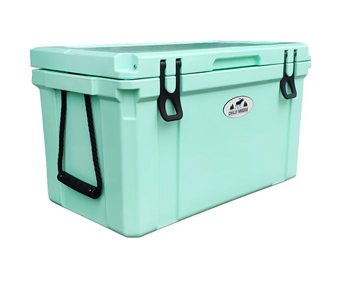 Chilly Moose 55L Ice Box