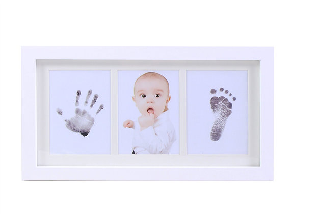 3 x 4X6 Picture Frame