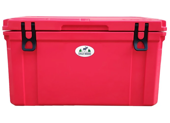 Chilly Moose 75L Ice Box