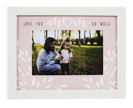 4x6 Mom Frame